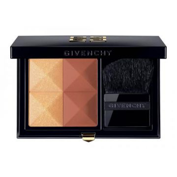 Blush Givenchy Prisme Blush Duo