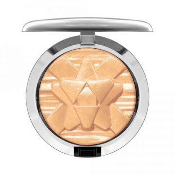 Pó Iluminador MAC Extra Dimension Skinfinish