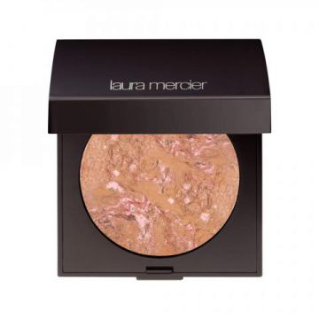Blush Laura Mercier Baked Blush Bronze