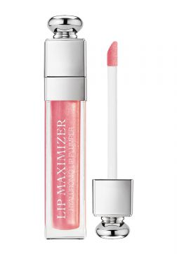Gloss Labial Dior Lip Maximizer