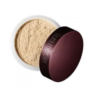 Pó Translucido Laura Mercier Loose Setting Powder
