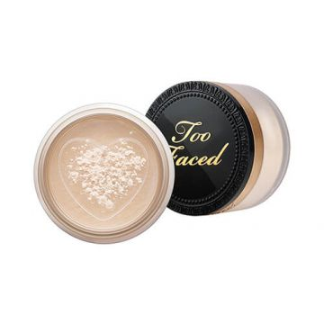 Pó Solto Transparente Too Faced Born This Way Ethereal Setti