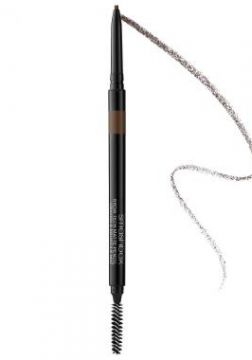 Lápis De Sobrancelha Smashbox Brow Tech Matte Pencil