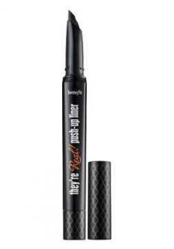 Delineador Theyre Real! Push-up Liner - Benefit Cosmetics
