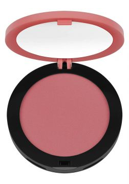 Blush Sephora Collection Colorful Blush