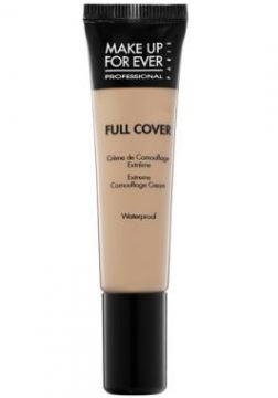 Corretivo Full Cover - Make Up For Ever