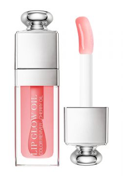 Gloss Labial Dior Addict Lip Glow Oil