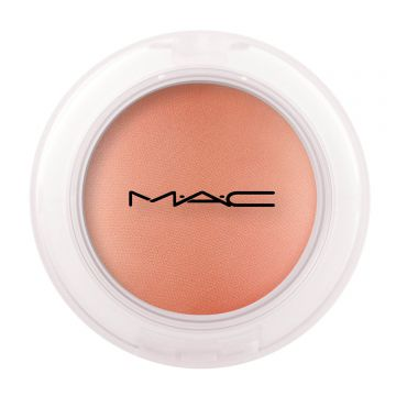 Blush Mac Glow Play - M·a·c