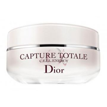 Creme Anti-idade Global Dior Capture Totale Cell Energy