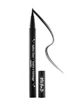 Delineador Kvd Vegan Beauty Tattoo Liner