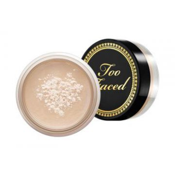 Pó Solto Too Faced Born This Way Travel Size