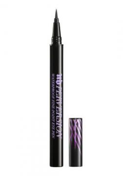 Delineador Urban Decay Perversion Pen