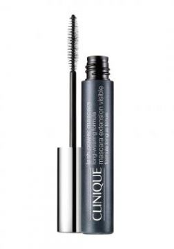 Máscara De Cílios Clinique Lash Power