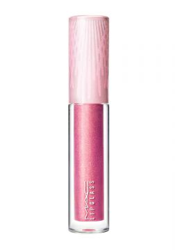 Gloss Labial Mac Frosted Firework - M·a·c