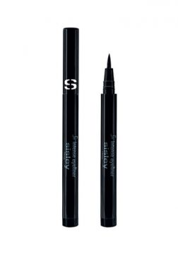 Delineador So Intense Eyeliner - Sisley