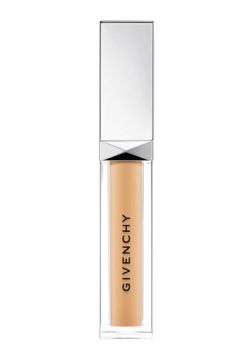 Corretivo Líquido Givenchy Teint Couture Everwear