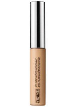 Corretivo Line Smoothing Concealer - Clinique