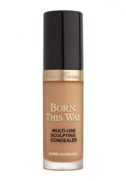 Corretivo Too Faced Born This Way Super Coverage Multi-use S