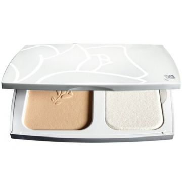 Pó Compacto Teint Miracle Compact - Lancome