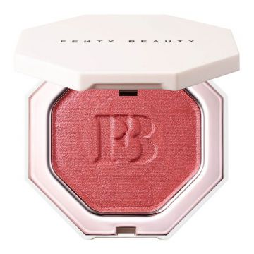 Iluminador Fenty Killawatt Freestyle Highlighter - Fenty Bea