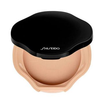 Estojo Para Base Sheer And Perfect Compact Foundation - Shis