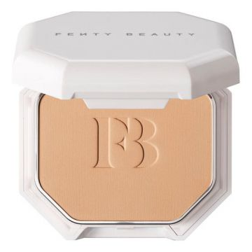 Base Em Pó Fenty Pro Filtr Powder Foundation - Fenty Beauty