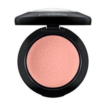 Blush Mac Mineralize Matte Blush - M·a·c