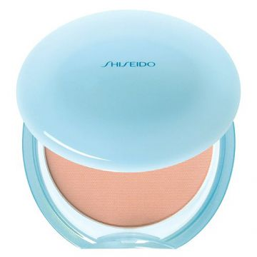 Pó-base Pureness Matifying Compact Oil-Free Refil