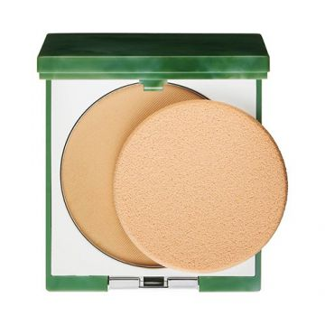 Pó Compacto Stay-Matte Sheer Pressed Powder