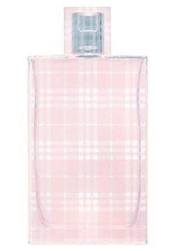 Burberry Brit Sheer Feminino Eau de Toilette