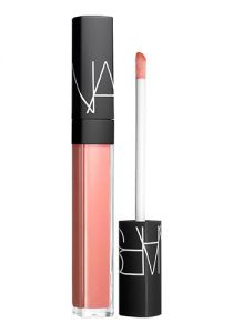 Lip Gloss (Spring Collection)