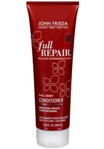 Condicionador Full Repair Full Body Conditioner