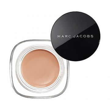 Corretivo Re(Marc)able Full Cover Concealer