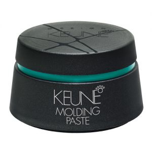 Modelador Design Styling Texture Molding Paste