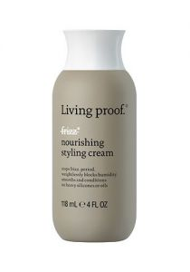 Creme Nutritivo Styling No Frizz