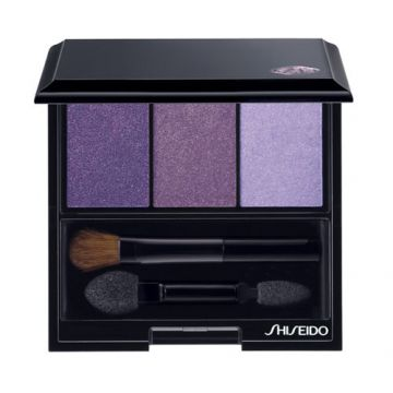 Sombra Luminizing Satin Eye Color Trio