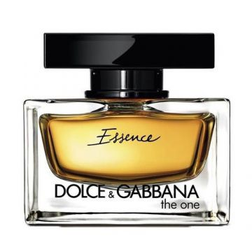 The One Essence For Her Feminino Eau De Parfum