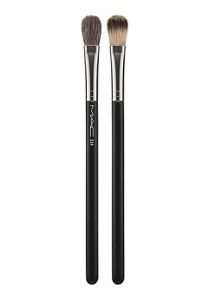 Pincel 234 Split Fibre Eye Blending Brush