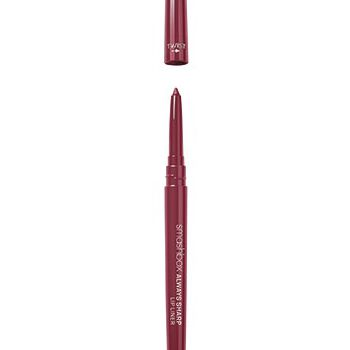 Lápis Labial Always Sharp Lip Liners