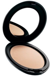Pó Compacto ColorStay Pressed Powder with SoftFlex?