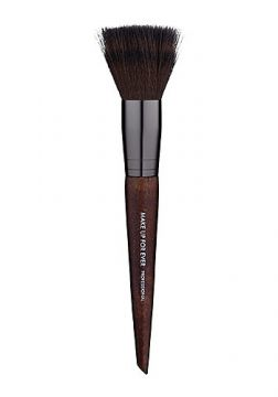 Pincel Blending Powder Brush 122