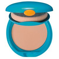 Base Sun Protection Compact Foundation SPF 35 Refil