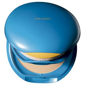 Base UV Protective Compact Foundation SPF 35 Refil
