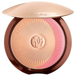 Base Compacta Terracotta Joli Teint Compact Powder