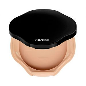 Estojo para Base Sheer and Perfect Compact Foundation