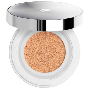 Base Cushion Miracle