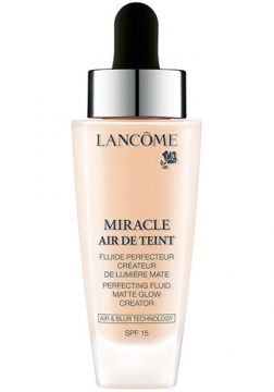 Base Miracle Air de Teint