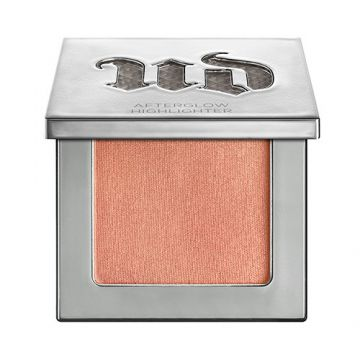 Pó Iluminador Afterglow Highlighter