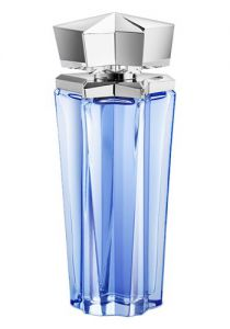 Angel Refillable Feminino Eau de Parfum