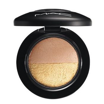 Sombra Mineralize Eye Shadow (Duo)